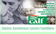 Banner badantibrescia.it