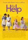 la locandina del film the help