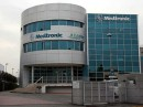 medtronic invatec a roncadelle (bs)