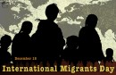 poster_international_migrants_day