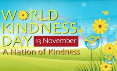 happy_world_kindness_day_quotes_8486041733