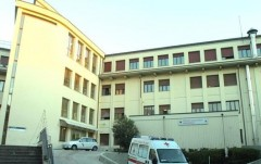 ospedale-di-iseo-bs