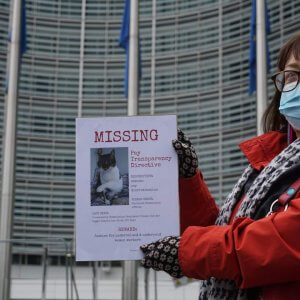 Commissione UE e gap retributivi tra uomini e donne